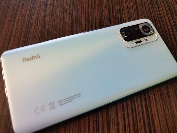 Xiaomi redmi note 10 pro 6/128