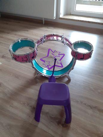 Perkusja dziecięca