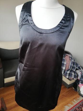Piękna tunika boksera sukienka River isnald rozm m/l