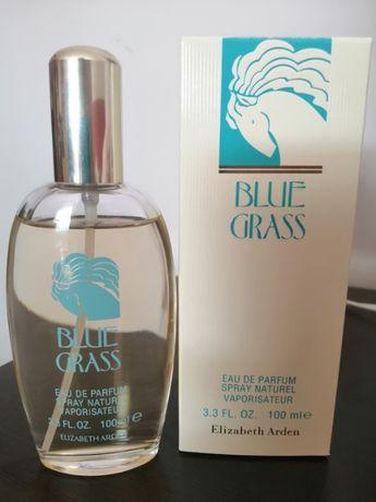 Woda perfumowana Elizabeth Arden Blue Grass 100 ml