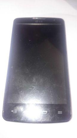 Смартфон  LG X-135