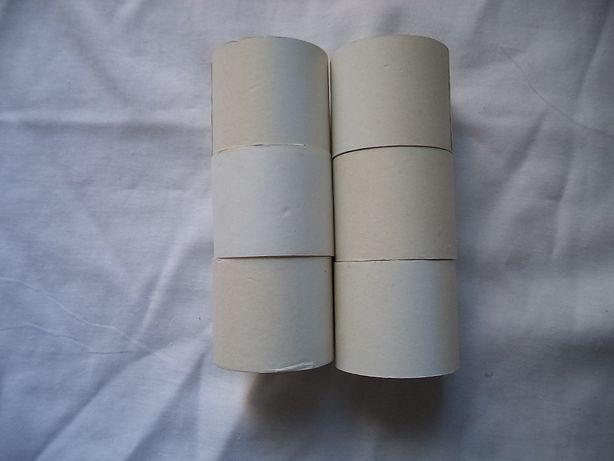 Rolos de papel para máquina registadoras/calculadora