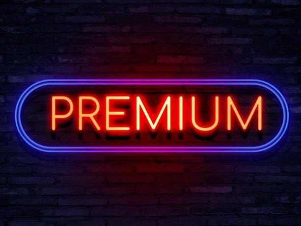 Netflix Premium | Hbo Go | Spotify | Automat 24/7 | Samsung Xbox