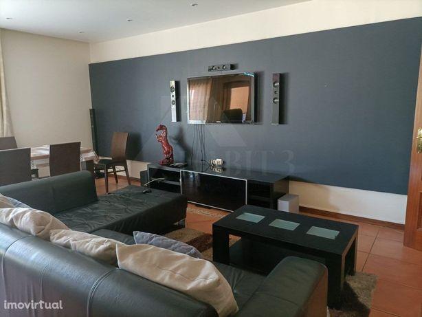 Apartamento T3 em Ponte de Lima