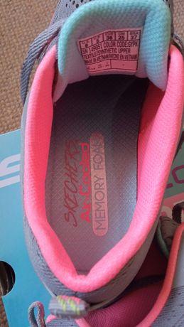 Sapatilhas Skechers tamanho 38