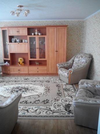 Продажа дома  в селе Светлогорское
