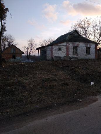 Продам земельну ділянку київська область,СМТ Ставище