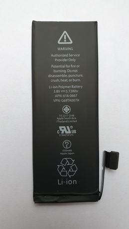 Bateria iPhone 5c oryginalna nowa