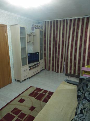 Продам 3-ох комнатную квартиру