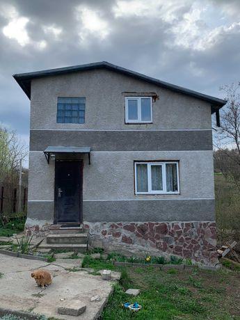 Будинок дачний для житла 68,0м кв. зупинка автобуса 200 метрів.