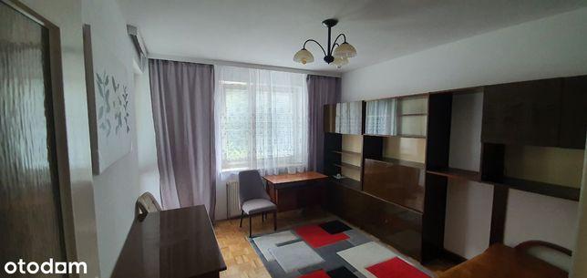 Mieszkanie odnowione w doskonałej lokalizacji