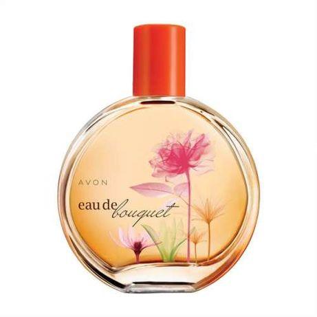Avon, Eau de Bouquet