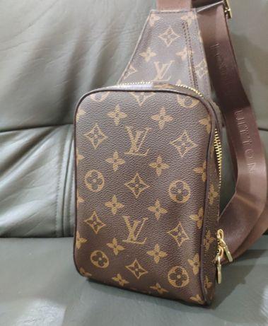 Vendo bolsa tiracolo