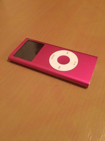 iPod nano 2 (4GB)