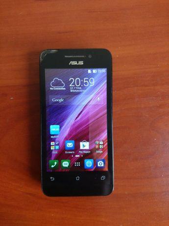 Смартфон Asus ZenFone 4 A400 CG