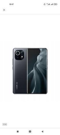 Xiaomi mi 11 5g 256gb Sprzedam\Zamienie