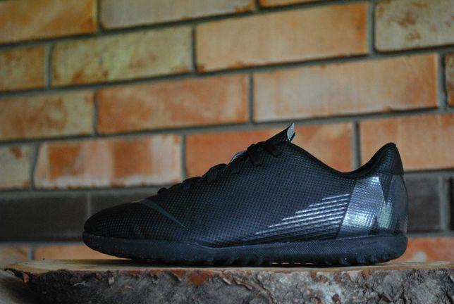 Сороконожки Nike Mercurial найк оригинал