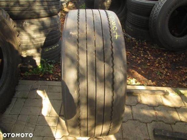 385/55R22.5 Michelin Opona ciężarowa X-LINE T REMIX Naczepowa 7.5 mm
