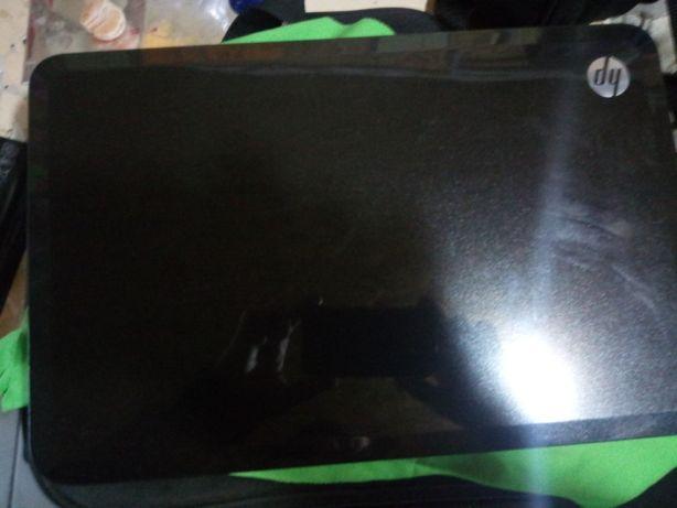 Классный-Игровой HP PavilionG6 AMD A10-4600M,4GB,2GB-128bit.