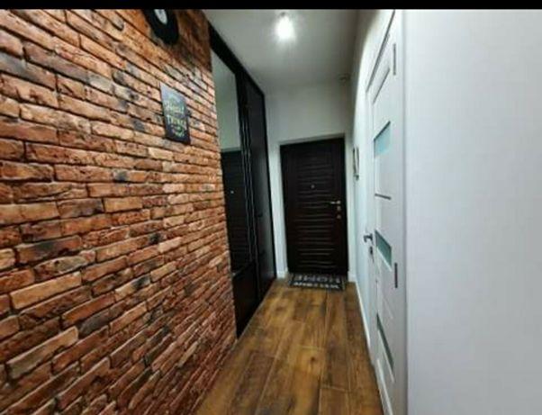 Продам! 1 комнатная квартира на Таирова