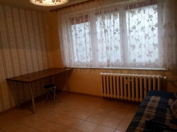 Mieszkanie do wynajęcia Jarocin