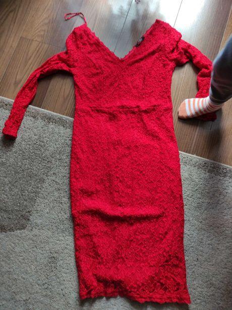 Sukienka m 25zł !