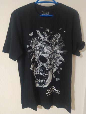 T-shirts Firetrap