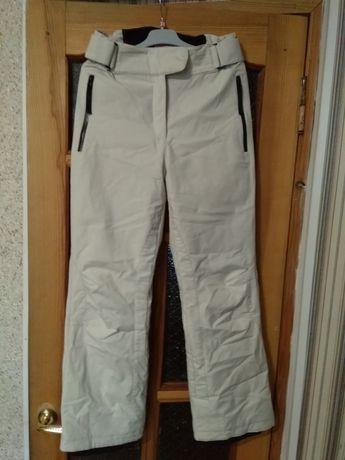 Лыжные штаны женские с -м