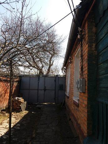 Продам дом на сухой Журавлевке, 3мин метро Киевская. N9