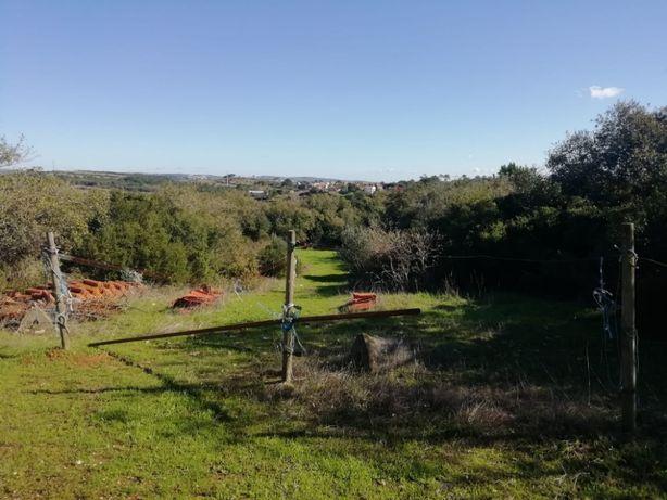 Terreno em Covões, Galé , Mafra (junto à Venda do Pinheiro)