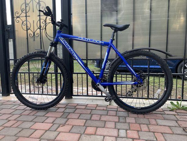 Велосипед горный Diamondback Outlook