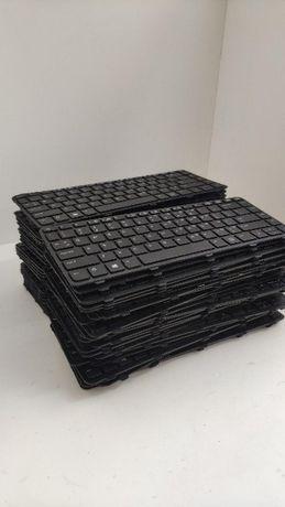 Клавиатура HP ProBook 430 G2 440 G0 445 G0 440 G1 440 G2 445 G2 640 G1