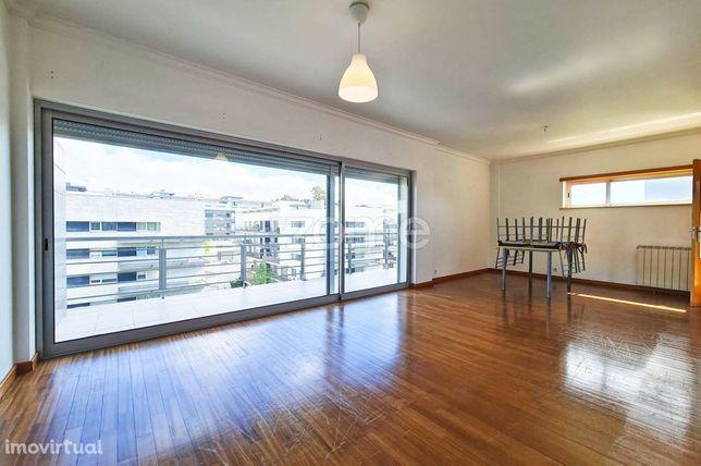 Apartamento T3 || Quinta Do Taborda || Leiria