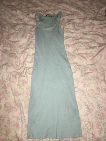 Продам платье от бленда sinsay