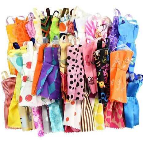 Одежда платья аксессуары сумки очки обувь для куклы кукол барби