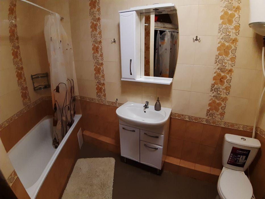 Посуточно, квартира М. Позняки ул.Чавдар-1