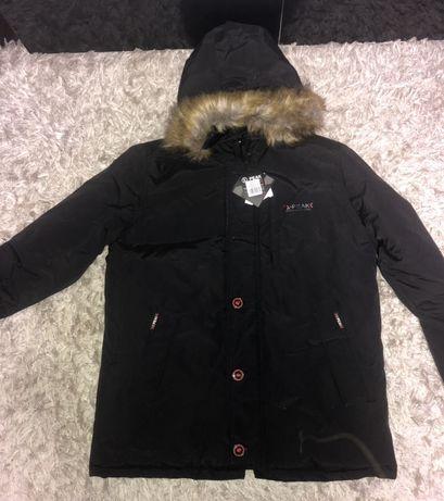 Куртка X-Peak