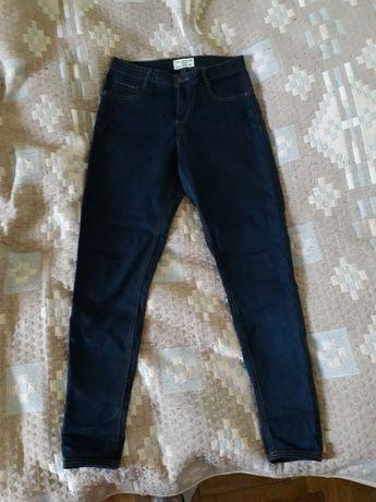 Скіні жіночі джинс