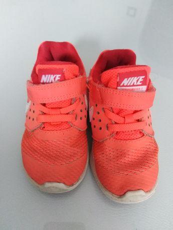 Nike adidasy 23 roz