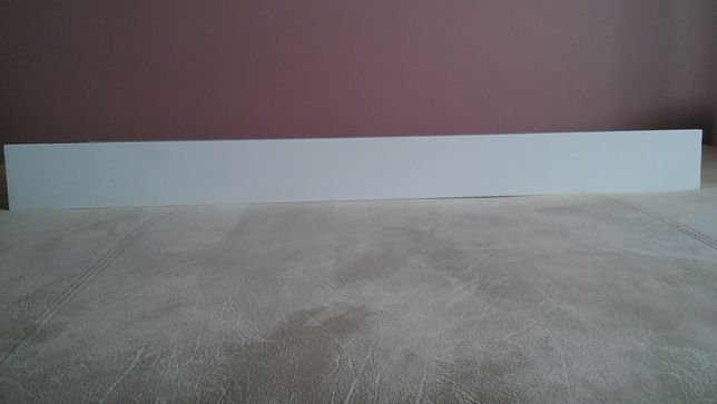 Toaletka/ biurko Malm szuflada ikea