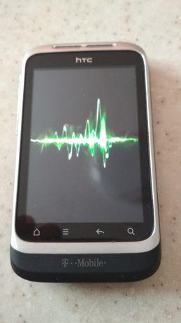 Продам Mifi, телефон,cdmi роутер HTC A510c