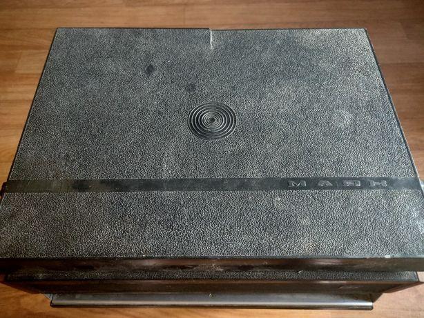 Маяк 205 магнитофон-раритет