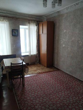 Сдаю квартиру на Молдаванке от хозяина