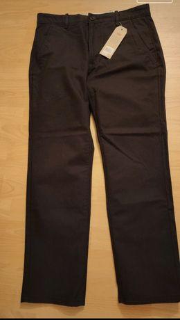 Levi's. Spodnie Chinos męskie 32x30