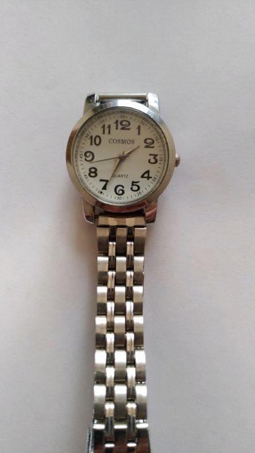 наручные часы 150 рублей