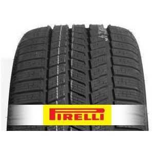 Pirelli Scorpion Winter 315/35R20 110 V RUN ON FLAT XL