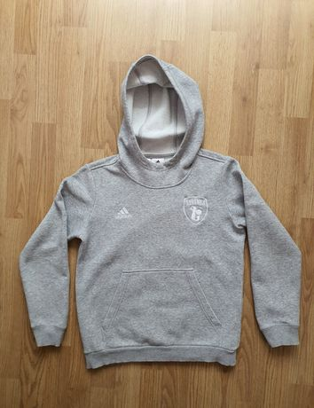 Bluza Adidas rozmiar 152