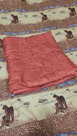 Продам детское одеяло