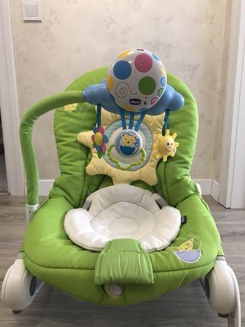 Кріселко для малюка
