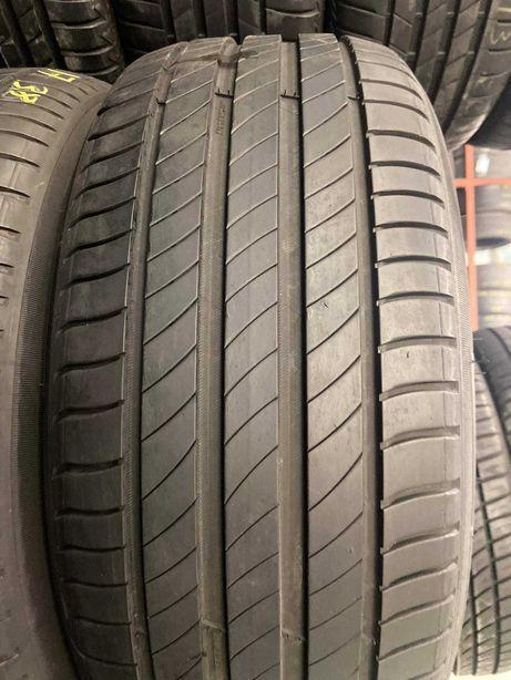 Шини літні 225х45хR17 Michelin Primacy4 2 шт 90%Протектор 2018р.